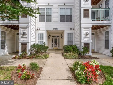 15616 Everglade Lane UNIT 306, Bowie, MD 20716 - #: MDPG581462