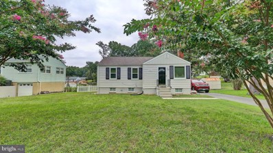 6404 Woodley Road, Clinton, MD 20735 - #: MDPG581496