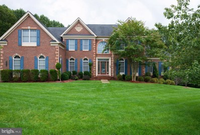 8614 Kittama Drive, Clinton, MD 20735 - #: MDPG581524