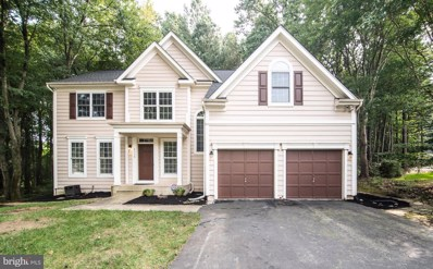 8339 Quill Point Drive, Bowie, MD 20720 - #: MDPG581604