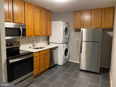8701 Greenbelt Road UNIT 101, Greenbelt, MD 20770 - #: MDPG581606