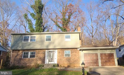 13310 Warburton Drive, Fort Washington, MD 20744 - #: MDPG581628