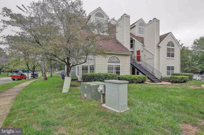 15751 Easthaven Court UNIT 401, Bowie, MD 20716 - #: MDPG581704
