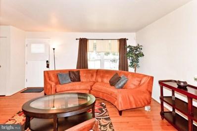 2018 Chadwick Terrace, Temple Hills, MD 20748 - #: MDPG581730