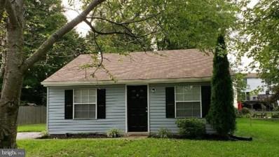 9927 Lyndia Place, Upper Marlboro, MD 20772 - #: MDPG581788