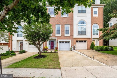 14004 Gullivers Trail, Bowie, MD 20720 - MLS#: MDPG581924