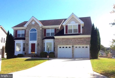 13301 Cormorant Place, Bowie, MD 20720 - #: MDPG582032