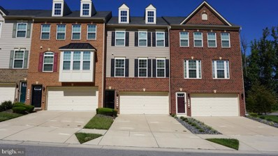 6224 Halsted Avenue, Capitol Heights, MD 20743 - #: MDPG582058