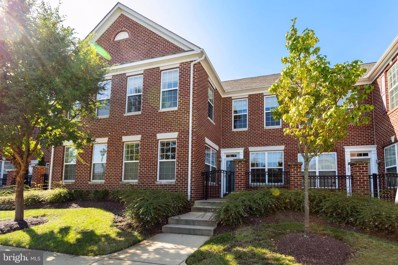 12705 Libertys Delight Drive, Bowie, MD 20720 - #: MDPG582080