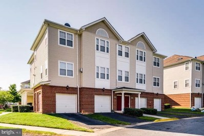 3042 Bellamy Way UNIT 5, Suitland, MD 20746 - #: MDPG582116