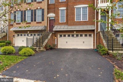 10806 Lariat Way, Upper Marlboro, MD 20772 - #: MDPG582144