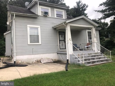 6907 Riverdale Road, Lanham, MD 20706 - #: MDPG582216