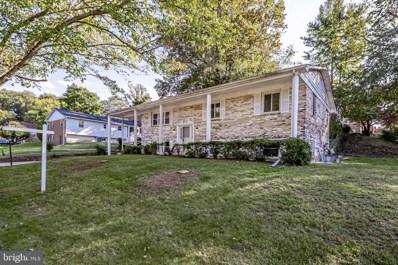 12800 Pine Tree Lane, Fort Washington, MD 20744 - #: MDPG582260