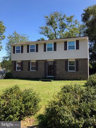 12506 Tove Road, Clinton, MD 20735 - #: MDPG582314