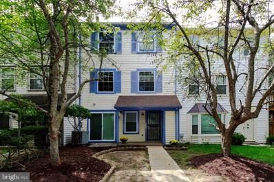 6964 Mayfair Terrace, Laurel, MD 20707 - #: MDPG582400