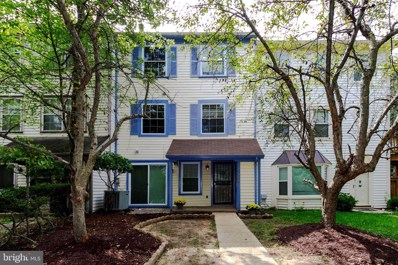 6964 Mayfair Terrace, Laurel, MD 20707 - #: MDPG582400