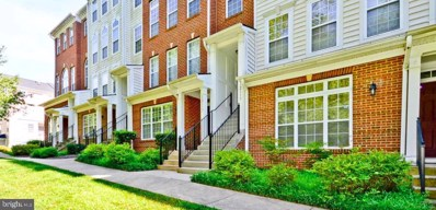 1045 Treeland Way UNIT 911, Upper Marlboro, MD 20774 - #: MDPG582408