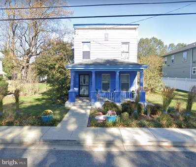 3928 Allison Street, North Brentwood, MD 20722 - #: MDPG582410