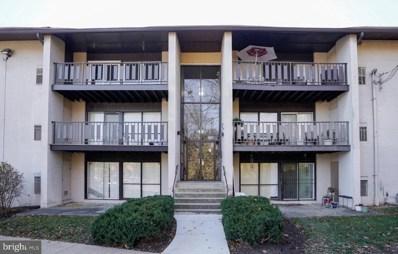 3130 Brinkley Road UNIT 9103, Temple Hills, MD 20748 - #: MDPG582440