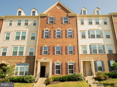 5310 N Center Drive, Greenbelt, MD 20770 - #: MDPG582480