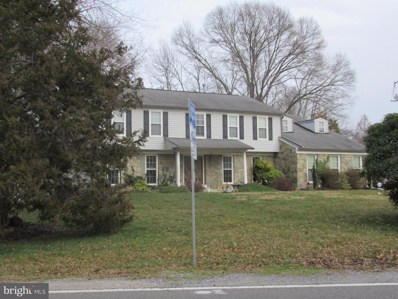 1309 Swan Creek Road, Fort Washington, MD 20744 - #: MDPG582504