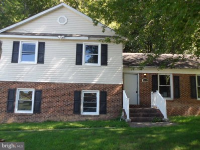 4600 Birchtree Lane, Temple Hills, MD 20748 - #: MDPG582514