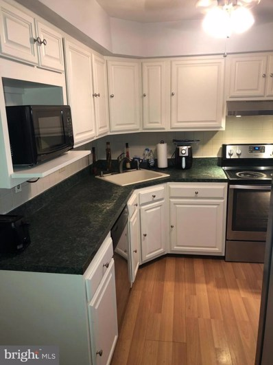 5809 Folgate Court, Capitol Heights, MD 20743 - #: MDPG582634