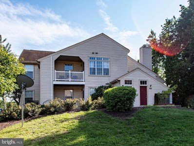 8831 Rusland Court, Fort Washington, MD 20744 - #: MDPG582668