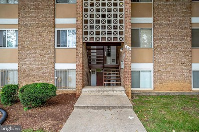 568 Wilson Bridge Drive UNIT 6769A (>, Oxon Hill, MD 20745 - #: MDPG582690