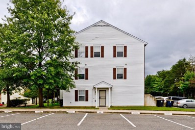 4302 Applegate Lane UNIT 1, Suitland, MD 20746 - #: MDPG582692