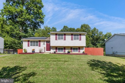 4912 Megan Drive, Clinton, MD 20735 - #: MDPG582724