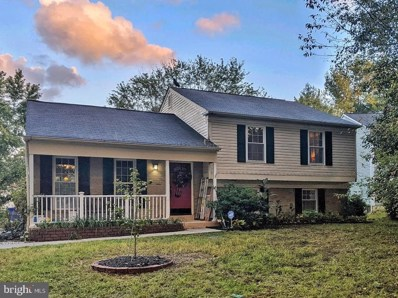 2905 Antler Court S, Bowie, MD 20716 - #: MDPG582742