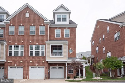 12917 Midnights Delight Drive, Bowie, MD 20720 - #: MDPG582804