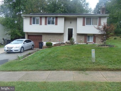 12109 Deka Road, Clinton, MD 20735 - #: MDPG582816