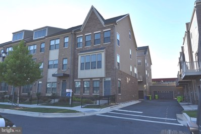 6416 47TH Avenue, Riverdale, MD 20737 - #: MDPG582818