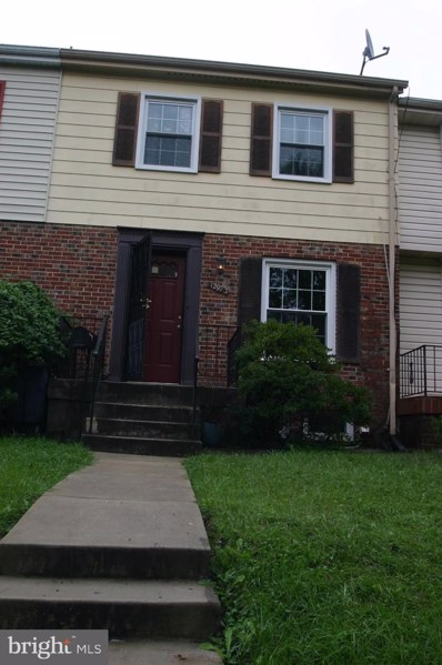 12973 Claxton Drive UNIT 1-B, Laurel, MD 20708 - #: MDPG582934