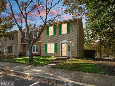 6101 Hil Mar Drive, District Heights, MD 20747 - #: MDPG583032