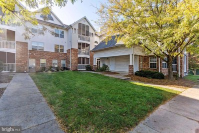 6602 Lake Park Drive UNIT 3D, Greenbelt, MD 20770 - #: MDPG583056