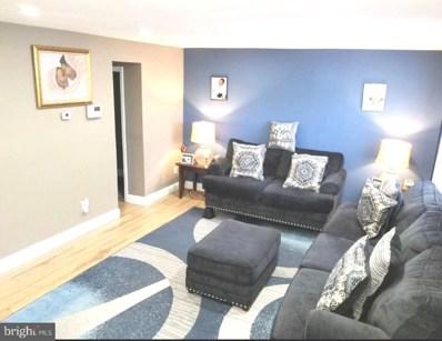 6941 Forest Terrace, Landover, MD 20785 - #: MDPG583104