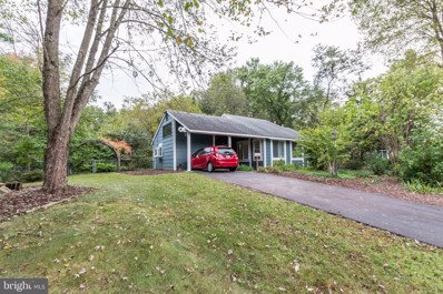 2408 Panther Lane, Bowie, MD 20716 - #: MDPG583294
