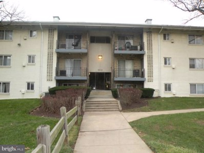 11310 Cherry Hill Road UNIT 303, Beltsville, MD 20705 - #: MDPG583344