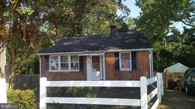 414 Winslow Road, Oxon Hill, MD 20745 - #: MDPG583364