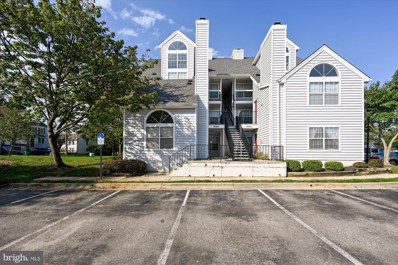 14010 Vista Drive UNIT 23B, Laurel, MD 20707 - #: MDPG583368