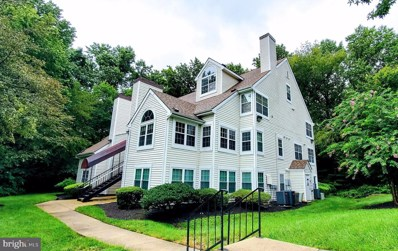 908 Westhaven Drive UNIT 201, Bowie, MD 20721 - MLS#: MDPG583476