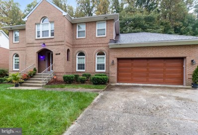 11337 Drumsheugh Lane, Upper Marlboro, MD 20774 - #: MDPG583550