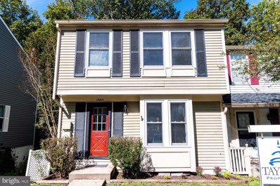 15815 Haynes Road, Laurel, MD 20707 - #: MDPG583560