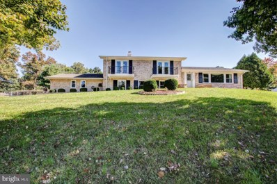 6403 Brick House Terrace, Bowie, MD 20720 - #: MDPG583698
