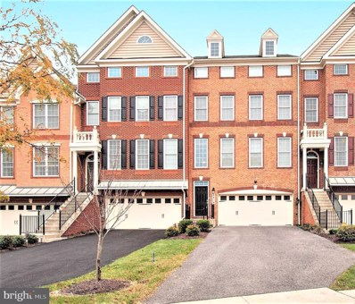 4404 Thoroughbred Drive, Upper Marlboro, MD 20772 - #: MDPG583808