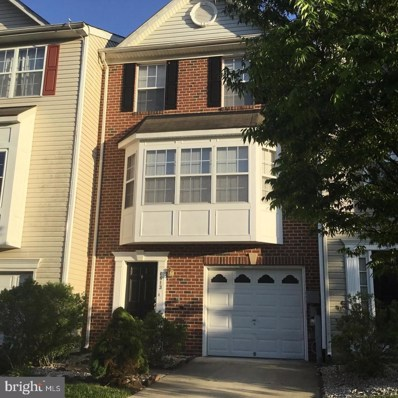 4613 Morning Glory Trail, Bowie, MD 20720 - #: MDPG583896