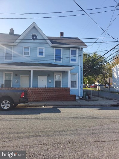 45 A Street, Laurel, MD 20707 - #: MDPG583938